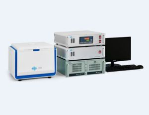 China Nuclear Magnetic Resonance Device for Training Factory pictures & photos