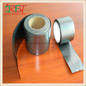 Flexible Natural Graphite Sheet Roll Graphite for Packing Rings and Gaskets pictures & photos
