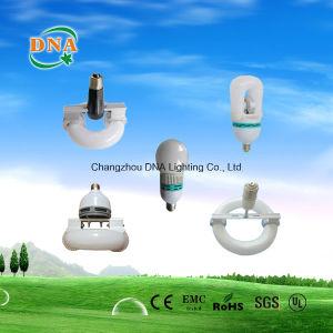30W 35W 40W 45W Internal Ballast E27 E40 Induction Lamp