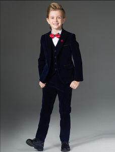 Kids Fashion Wear Clothes Online Boy Suits