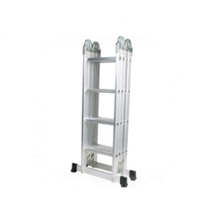High Quality Multi-Purpose Ladder/Multi-Functional Ladder pictures & photos