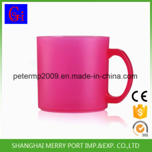 China Suppliers Plastic Cups Drinking Cups pictures & photos
