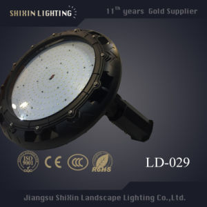 5years Warranty 180W Industrial UFO LED High Bay Light pictures & photos