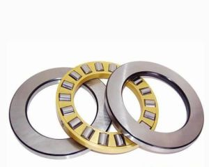 Machine Auto Parts High Precision Thrust Roller Bearing (81240M) pictures & photos