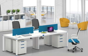 Office Workstation (FEC9313) pictures & photos