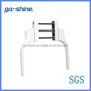 GS-A20 Outward Twin Door Handle pictures & photos