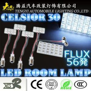 LED Car Light for Crown Celsior Serena pictures & photos
