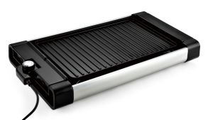 Grill pictures & photos