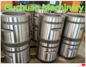 Hydraulic Breaker Spare Parts for Inner Bush with High Quality