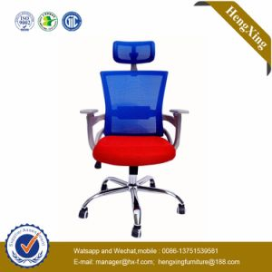 Fashion Design Executive Mesh Ergonomic Chair (HX-AC227) pictures & photos