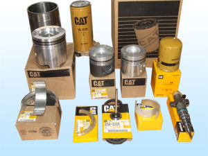 Caterpillar Spare Parts From Shanghai Diesel Engine pictures & photos