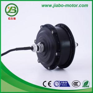 Czjb Jb-92q Electric Bike Front Wheel Hub Motor 250W Details pictures & photos