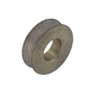 Sandard Diamond Profile Wheel PE/Fa