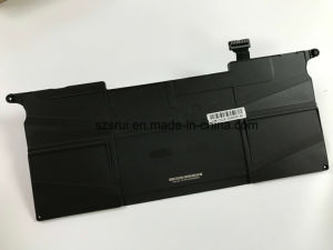"""Laptop Battery for Apple MacBook Air 11"""" A1406 A1495 A1370 MID-2011 A1465 2012 2013 pictures & photos"""