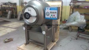 Vacuum Meat Marinator 250L pictures & photos