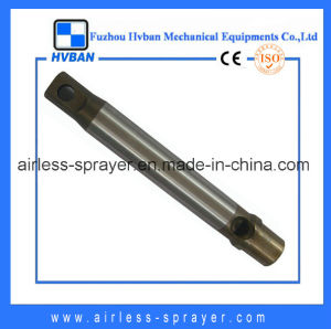 Piston Rod for Graco Sprayer Accessory pictures & photos