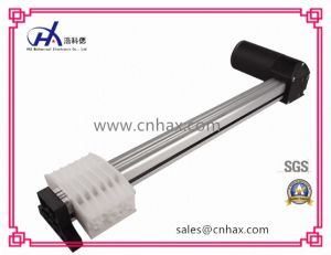 24V DC Linear Actuator Medical Multi-Fuctional Chair and Sofa pictures & photos
