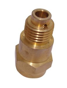 Professional CNC Machining Parts for Aluminum, Steel, Iron, Brass pictures & photos