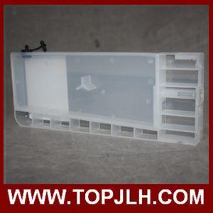 4910 PP Material Refillable Printer Ink Cartridge
