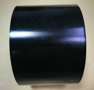 C-Class Glass Cloth Electrical Insulation Tape
