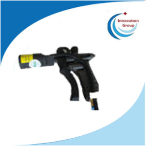 Ionizing Air Gun/Anti-Static Gun/Static Elimination Gun pictures & photos