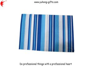 2016 Stripe Headscarf for Sports (YH-HS126) pictures & photos