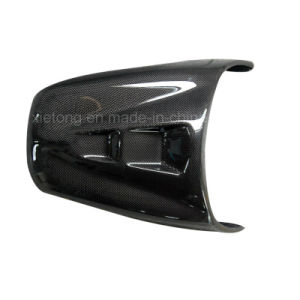 Seat Cowl for Triumph Speed Triple 1050 (05-07)