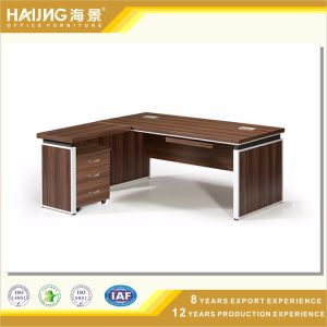 1.8 Meter Manager Desk, Modern Simple Design pictures & photos