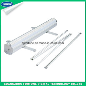 High Quality Roll up Banner Stand Advertising Equipment pictures & photos