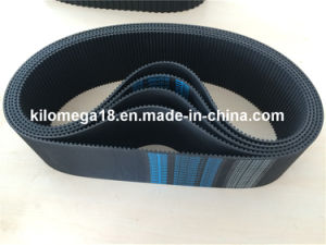 Industry Timing Belt Synchronous Belt Htd980-5m-100mm pictures & photos