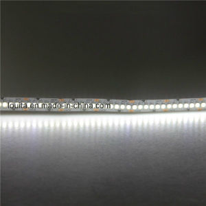 Non-Waterproof SMD 3528 240LED/M LED Strip Light pictures & photos