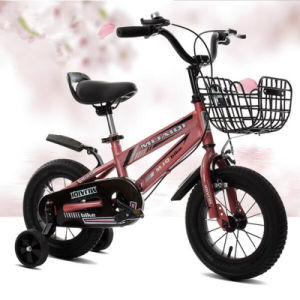 12inch Kid Bike Baby Bike for Sale (LY-W-0196) pictures & photos