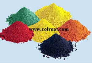 High Quality Textile Reactive Carbon Black HS-D pictures & photos