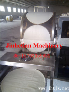 Lumpia Machine Spring Roll Machine/Automatic Spring Roll Making Machine