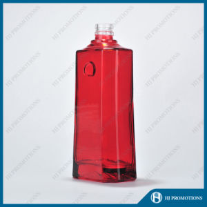 500ml Stela Style Glassware Bottle (HJ-GYSN-A03) pictures & photos