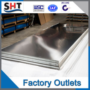 316 316L Stainless Steel Sheet with Best Price pictures & photos