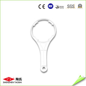 Wrench for Water Filter pictures & photos