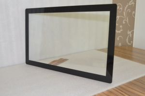 21.5 Inch Waterproof Capacitive LCD Touch Screen Panel pictures & photos