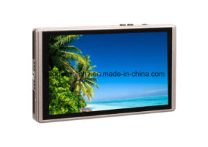 "1920X1200 IPS Panel 7""TFT LCD Monitor pictures & photos"