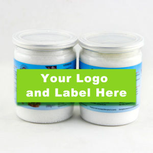 Stevia Based Tabletop Sweetener pictures & photos