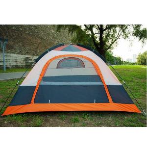 Water Resistant 1 Door Lightweight Camping Carry Bag Tent pictures & photos