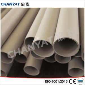 Seamless Pipe and Tube (ASTM B210, B241, B234) pictures & photos