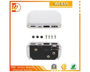 Dji HDMI Output Module (Phantom 3 PRO/Adv/Phantom 4)