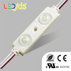 2 PCS High Power Waterproof SMD 5630 LED Module pictures & photos