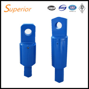 Swivel for HDD Drill Tools pictures & photos