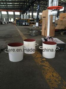 Digital Display Concrete Penetration Resistance Machine (SGO-1200N) pictures & photos