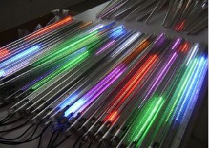 Snowfall Meteor LED Light Tube Price pictures & photos