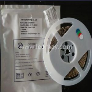 CE RoHS IC2812/2811 Super brightness Indoor Dream magic Flexible LED light pictures & photos
