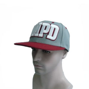 New Design Adult Baseball Cap pictures & photos
