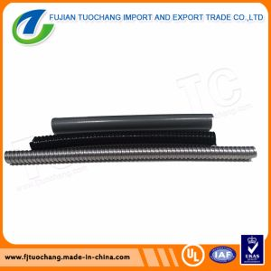 PVC Coated ASTM Galvanized Flexible Metal Hose pictures & photos